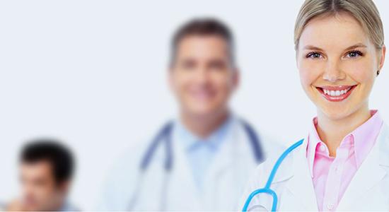 Melanoma e immunoterapia: la Campania garantisce il trattamento ai pazienti con metastasi al cervello