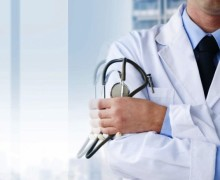Medici, svolta in Campania: ambulatori aperti anche di sera