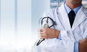 stop-da-palazzo-chigi-alla-norma-sullassunzione-di-medici-convenzionati-770x463