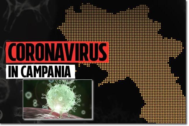 Coronavirus Napoli e Campania, ultime notizie e aggiornamenti