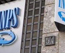 Domanda INPS bonus 600 euro, percorso ad ostacoli per correggere gli errori commessi in fase di invio