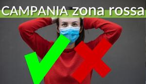 CAMPANIA-ZONA-ROSSA