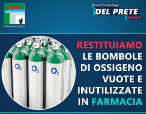 bombole_gas