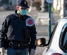 Nuove Disposizioni ITALIA in lockdown soft: nuovo decreto con le chiusure fino al 15 gennaio. Weekend in arancione
